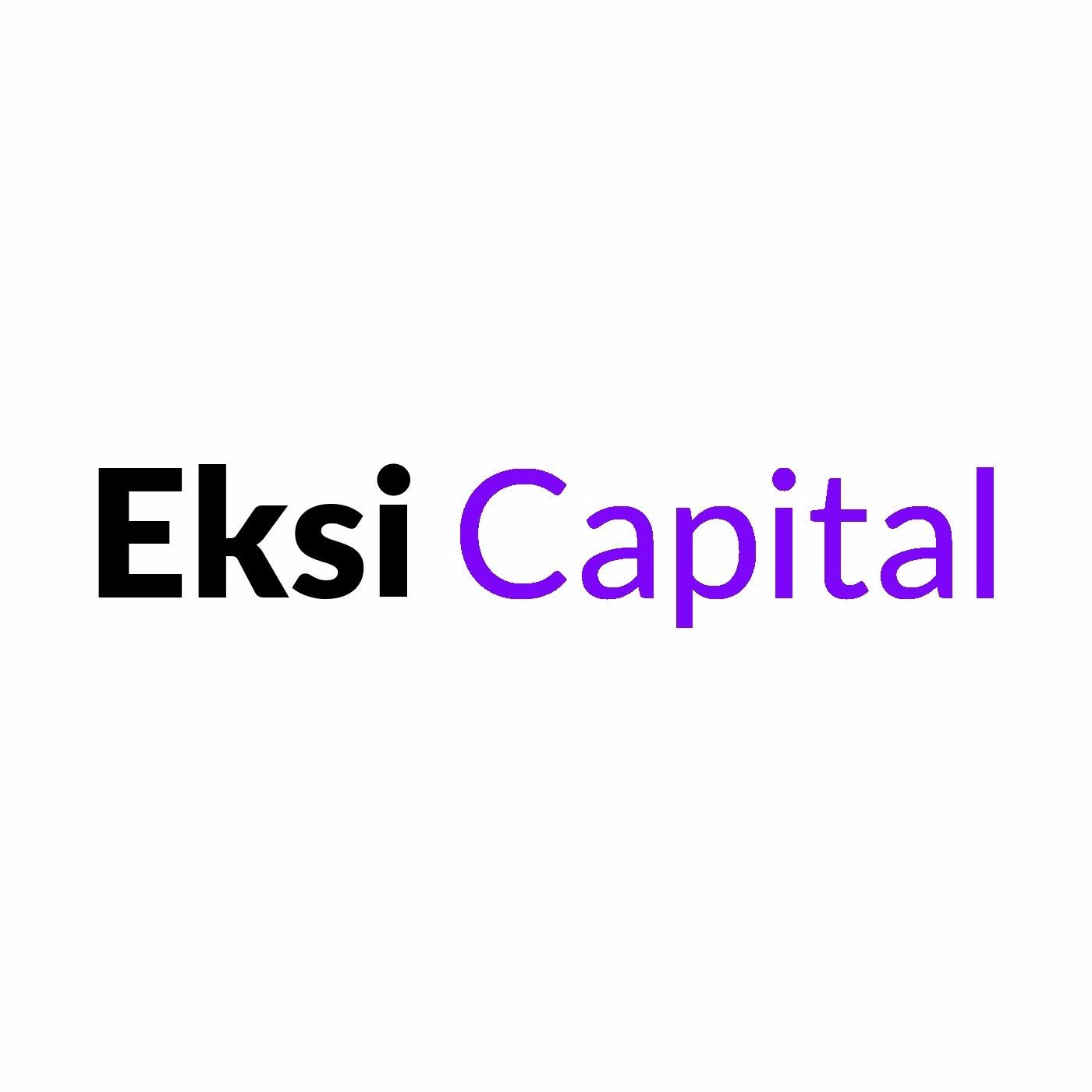 Ekşi Capital, Ekşi Sermaye