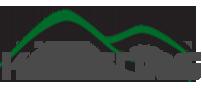 Kösedağ Nakliyat Logo